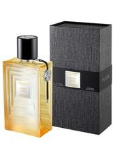Lalique Les Compositions Parfumées Woody Gold Eau de Parfum (EdP) 100 ml Parfüm