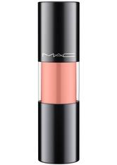 MAC Versicolour Varnish Cream Lip Stain 8,5ml (verschiedene Farbtöne) - Crushing it!