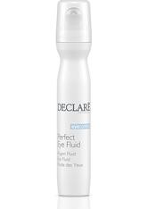 Declaré Eye Contour Perfect Eye Fluid Augen Roll-on 15.0 ml