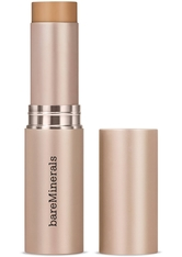 bareMinerals Complexion Rescue Hydrating SPF25 Foundation Stick 10g (Various Shades) - Terra 4.5W