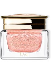 DIOR - Dior Prestige Le Micro-Caviar de Rose 75 ml Gesichtscreme - TAGESPFLEGE