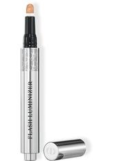 DIOR FLASH LUMINIZER - LIMITIERTE EDITION LEUCHTKRAFTSCHENKENDER HIGHLIGHTER 2.5 ml Pearly Bronze