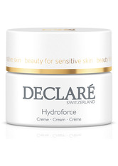 Declaré Hydro Balance Hydroforce Creme Gesichtscreme 50.0 ml