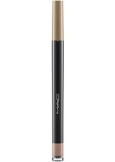 MAC Shape & Shade Brow Tint (verschiedene Farbtöne) - Taupe