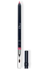DIOR Christian Dior CONTOUR; Christian DiorLippenkonturenstifte Rouge Dior Lipliner 1.2 g Premiére