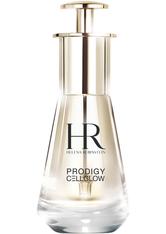 Helena Rubinstein Premium Luxuspflege Prodigy Cellglow Cellixir Anti-Aging Gesichtsserum 30.0 ml