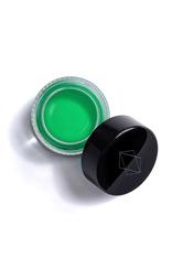 LETHAL COSMETICS After Dark Kollektion SIDE FX™ Gel Liner - EQUALIZE (UV) 37 g