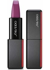 Shiseido ModernMatte Powder Lipstick (verschiedene Farbtöne) - After Hours 520