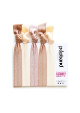 Popband London Popband Blondie Blondie Haarband 1.0 pieces
