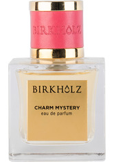 Birkholz Classic Collection Charm Mystery Eau de Parfum Nat. Spray 100 ml