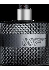 JAMES BOND 007 - James Bond 007 James Bond 007 Eau de Toilette Nat. Spray (75 ml) - PARFUM