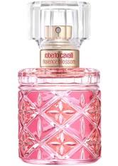 ROBERTO CAVALLI - Roberto Cavalli Florence Blossom Eau de Parfum (EdP) 30 ml Parfüm - PARFUM