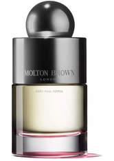 Molton Brown Fragrances Fiery Pink Pepper Eau de Toilette  Nat. Spray 100 ml