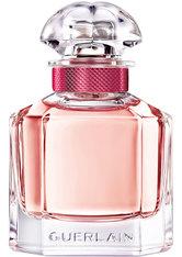 Guerlain Mon  Bloom of Rose Eau de Toilette Nat. Spray 50 ml