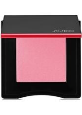 Shiseido Inner Glow Cheek Powder (verschiedene Farbtöne) - Aura Pink 04