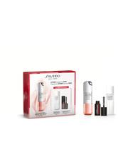 Shiseido Bio-Performance LiftDynamic Augenpflegeset  1 Stk