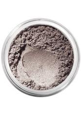 bareMinerals Augen-Make-up Lidschatten Shimmer Eyeshadow Moss 0,50 g