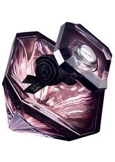 Lancôme Damendüfte La Nuit Trésor Eau de Parfum Spray 30 ml