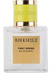 Birkholz Classic Collection First Spring Eau de Parfum Nat. Spray 50 ml