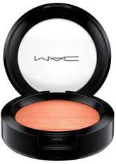Mac Wangen; Gesicht Extra Dimension Blush 4 g Hushed Tone