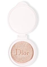 Dior Capture Dreamskin Moist & Perfect Cushion SPF 50 - PA+++ Refill FB. 000 15 g Cushion Foundation