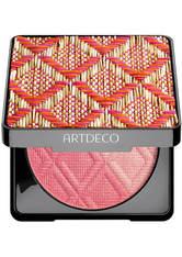 Artdeco Bronzer Bronzing Blush Rouge 10.0 g