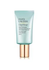 ESTÉE LAUDER - Estée Lauder DayWear Sheer Tint Release Multi-Protection Anti-Oxidant Moisturizer SPF 15 - BB - CC CREAM