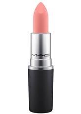 MAC - MAC Powder Kiss Lipstick 3g (verschiedene Farbtöne) - Reverence - LIPPENSTIFT