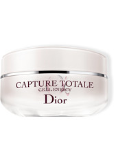 DIOR Capture Totale Capture Totale C.E.L.L. ENERGY - Firming & Wrinkle-Correcting Creme Gesichtscreme 50.0 ml