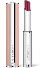 Givenchy Le Rose Perfecto Beautyfying Lippenbalsam  2.2 g Nr. 304 - Cosmic Plum
