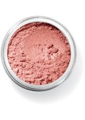 BAREMINERALS - bareMinerals Gesichts-Make-up Rouge Rouge Golden Gate 0,85 g - ROUGE