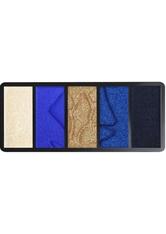 Lancôme Hypnôse  Lidschatten Palette  3.5 g Nr. 15 - Bleu Hypnotic