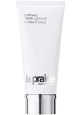 LA PRAIRIE - Purifying Cream Cleanser - CLEANSING