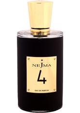 NEJMA COLLECTION - Nejma Collection Nejma's Daughters 4-7 4 Eau de Parfum Nat. Spray 100 ml - PARFUM
