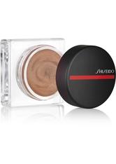 Shiseido Minimalist Whipped Powder Blush (verschiedene Farbtöne) - Blush Eiko 04