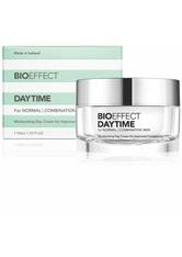 BIOEFFECT - BIOEFFECT DAYTIME 30 ml - TAGESPFLEGE