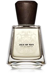 Frapin Herrendüfte Isle of Man Eau de Parfum Spray 100 ml