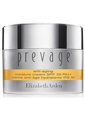 Elizabeth Arden PREVAGE Anti-aging Moisture Cream Broad Spectrum Sunscreen SPF 30 50 ml
