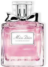 Dior - Miss Dior Blooming Bouquet – Eau De Toilette Für Damen – Florale Noten - Vaporisateur 150 Ml
