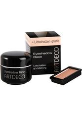 ARTDECO Augen-Makeup Base Set 2 Stück