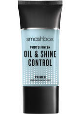Smashbox Primer Photo Finish Oil & Shine Control Primer Travel Size Primer 30.0 ml