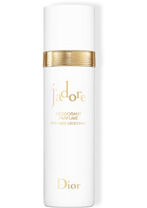 DIOR - DIOR Damendüfte J'adore Deodorant Spray 100 ml - Deospray