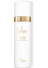 DIOR Damendüfte J'adore Deodorant Spray 100 ml