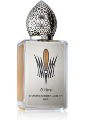 STEPHANE HUMBERT LUCAS - Stephane Humbert Lucas 777 Collection Ô Hira Eau de Parfum Nat. Spray 50 ml - PARFUM