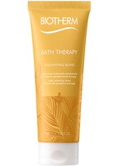 Biotherm Bath Therapy Delighting Blend Body Hydrating Cream 75 ml Limitiert