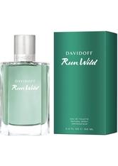 Davidoff Run Wild For Him 100 ml Eau de Toilette (EdT) 100.0 ml