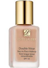 ESTÉE LAUDER - Estée Lauder Double Wear Stay-in-Place Foundation SPF10 30ml 2C2 Pale Almond (Light, Cool) - FOUNDATION