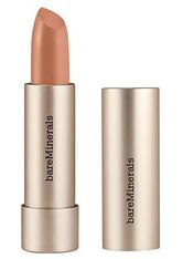 bareMinerals Mineralist Hydra Smoothing Lipstick 3.6g (Various Shades) - Balance