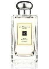 Jo Malone London - Wild Bluebell, 100 Ml – Eau De Cologne - one size