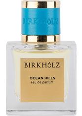 Birkholz Classic Collection Ocean Hills Eau de Parfum Nat. Spray 100 ml